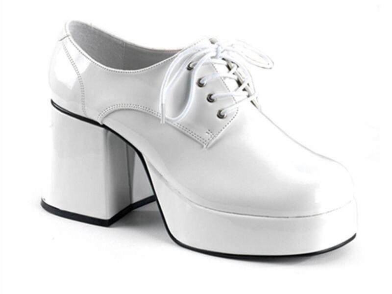 70'S Platform Shoes | eBay
