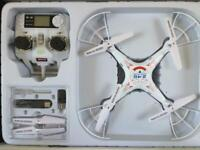 Quad copter brand new in box