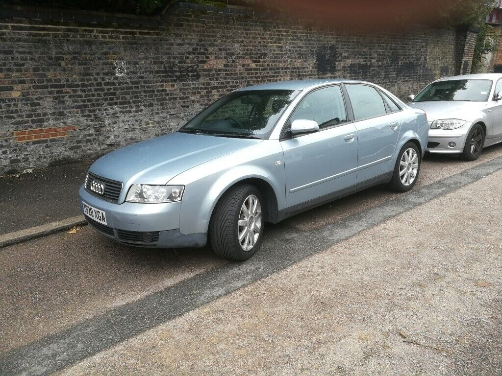 Audi A4 | in Croydon, London | Gumtree