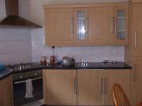 Dss Housing Benefit Welcome 1 Bedroom Flat Whitechapel