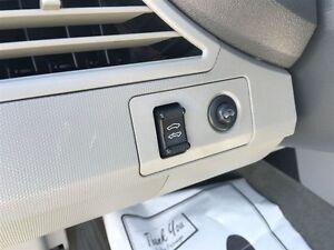 2008 Chrysler Sebring Touring Convertible| Accident Free! Kingston Kingston Area image 19