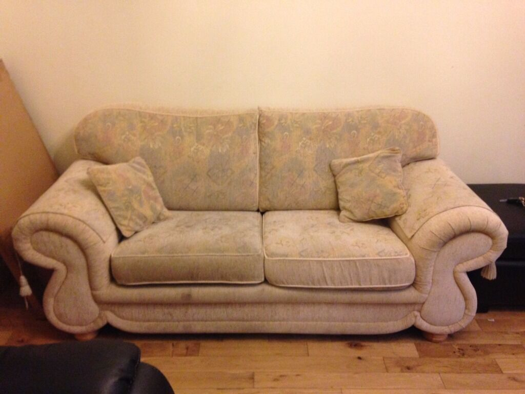 jacquard 3 seater buy sale and trade ads great prices