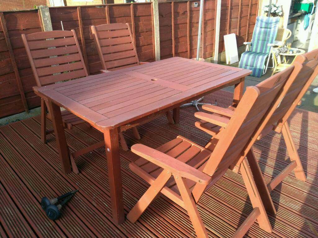Garden Furniture Manchester Garden furniture set in atherton manchester gumtree garden furniture set atherton manchester 10000 httpsiebayimg00snzy4wdewmjq workwithnaturefo
