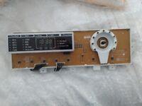 Baumatic circuit board