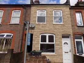 Lovely 2 Bedroom House in LU1 Town Centre for £850 - Available Now - No DSS
