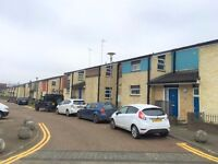Spacious 4 Bed House To Let