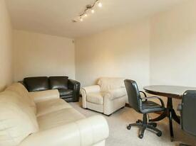 Room to let Marston Road Oxford
