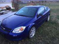 2006 2 door Chevy cobalt