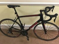 Trek Emonda 6 Carbon Fibre Road Bike