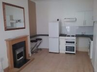 1 bedroom flat available ** No agent fees **
