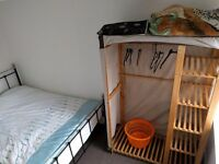 large single room in gay flat share in greenford £476 pm all bills included £100 deposit