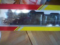 Hornby LNER b17 R3588 LIVERPOOL
