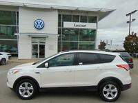 2015 Ford ESCAPE SE TOIT CUIR AWD