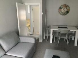 2 bed Maisonette in W12 for a 3 bed