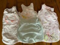 Baby Sleepbags, 0-6 months