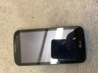 LG K3 ,Unlocked,Good Condition,With Warranty