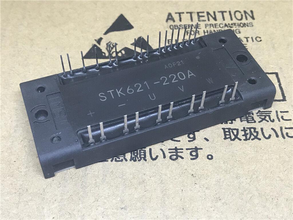 1PCS SCM1245MF New Best Offer POWER Module Best Price Quality Assurance