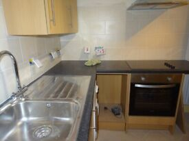 Spacious 2 double bedroom furnished flat inc utilities in Russell Sq WC1N