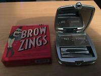Benefit Browzings Brow Shaping Kit