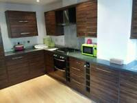 Used kitchen collection from witham on Tuesday 22 August