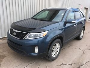 2014 Kia Sorento LX AWESOME LX EDITION | GREAT PERFORMER AND...
