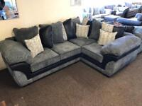 Sofa, Arm Chairs, Leather and fabric sofas, recliner sofa, 3+2 sofa, Corner sofa & swirling chairs