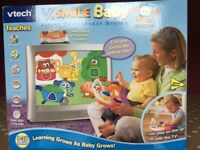 Vtech V.Smile Baby - Infant Development System