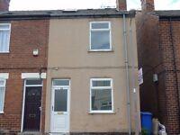 Bainbridge Road | Warsop | 3 Bedrooms | Available to rent soon!