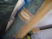lichfield combat 1 extention flysheet