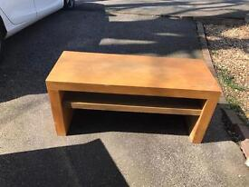 TV Stand - Excellent Quality