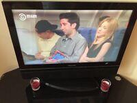 Grundig 32 inch tv