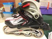 Rollers 5-6size