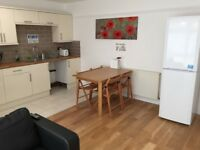 02 Large Rooms in The Same Property - Available from 25th February - SW18