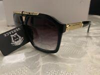 6ea82e032a759 Versace Gucci Prada LV Tom Ford Sunglasses