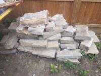 Sand stone for sale