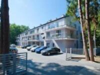 Polnische Ostsee- 5 Nächte HP im Hotel Borgata ab 129,-