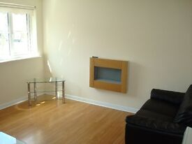 Apartment to let in Eliburn Livingston