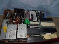 Computer parts £50 ono