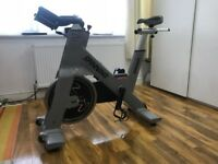 Star Trac Spinner ® NXT Spin Bike