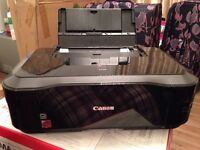Canon printer - iP4700