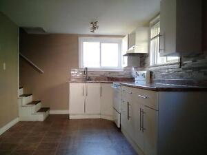 365 Sandy Point - 2 LVL 2BR House, W/D, Pets, Parking, Workshop