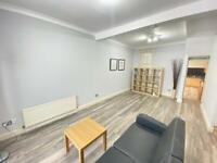 3 bedroom house in 3 Bedroom Terraced House -Tottenham, Malvern Road N17