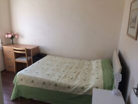Beautiful double room in Stratford, London