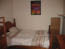 Room available in Modern House near Nantwich Road in Crewe (houseshare)