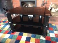 John Lewis TV Stand for TVs up to 40inch