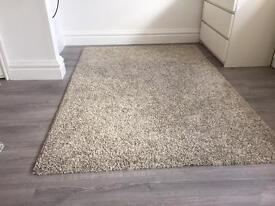 IKEA rugs X 2