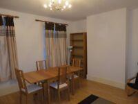 2 Bedroom Flat in Leyton E10