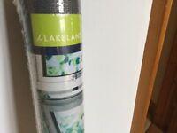 Lakeland EASY-FIT FLY SCREEN KIT