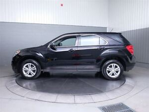 2015 Chevrolet Equinox LS AWD MAGS West Island Greater Montréal image 12