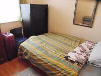 Lovely Double Room in New Cross, SE14